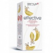 Barny´s Effective 60 ml