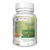 Barny´s InoCell Forte 60 cps