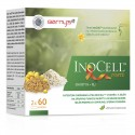 Barny's InoCell™ forte 2 x 60 cps